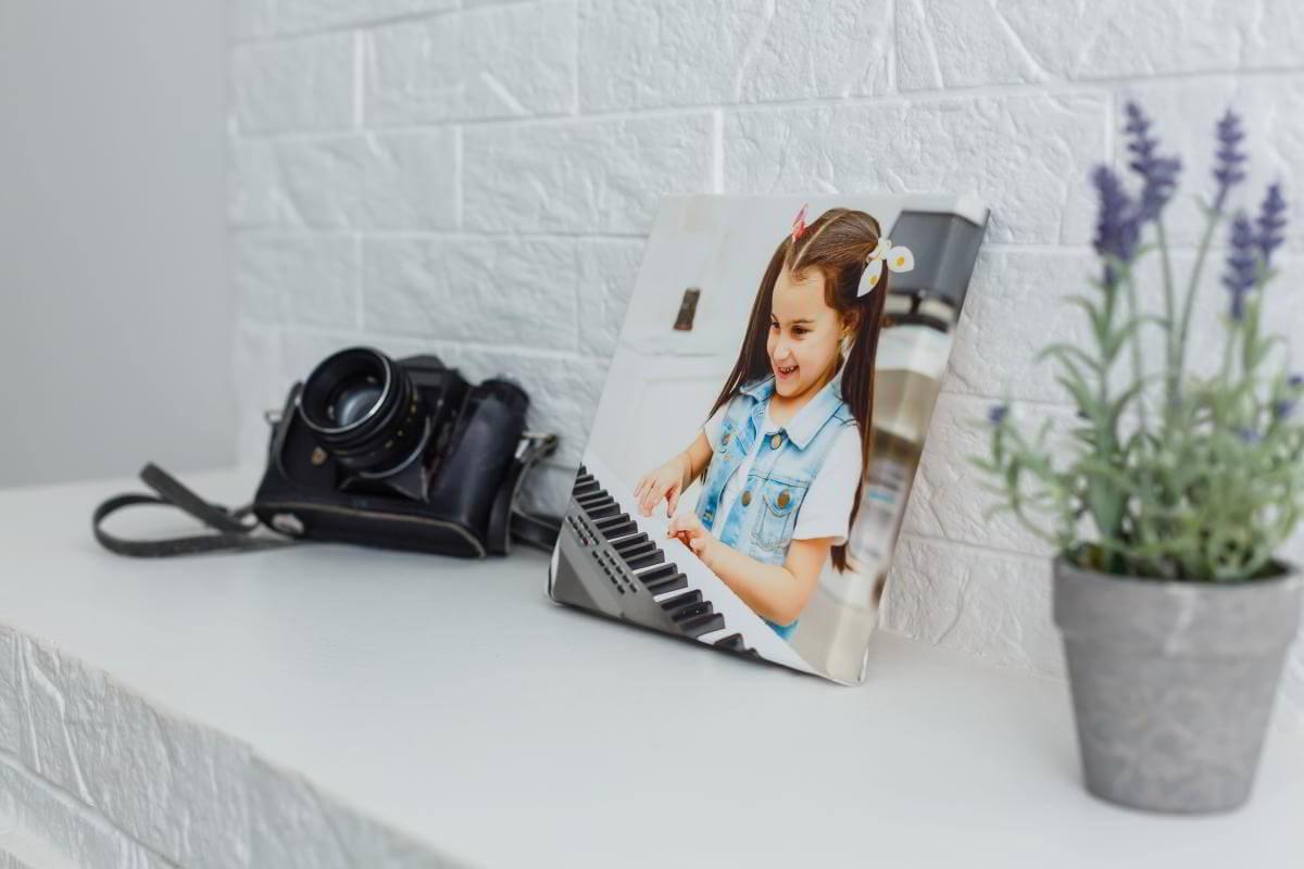 persönliche Fotogeschenke Tipps